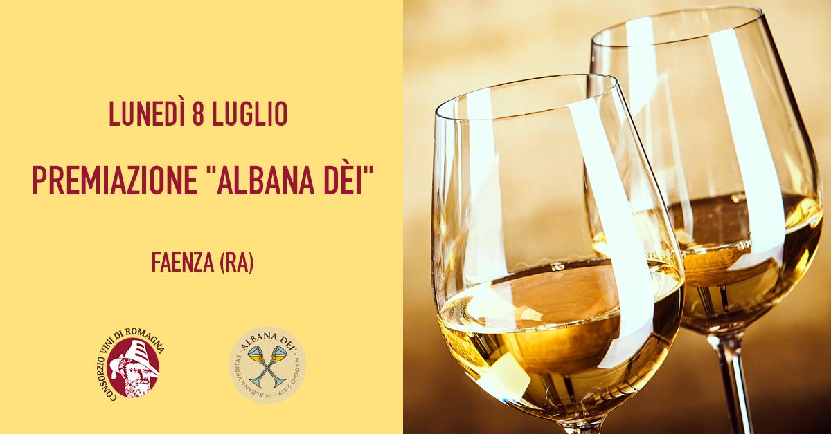 Albana-Dei-evento-banner