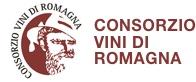 Consorzio Vini Romagna