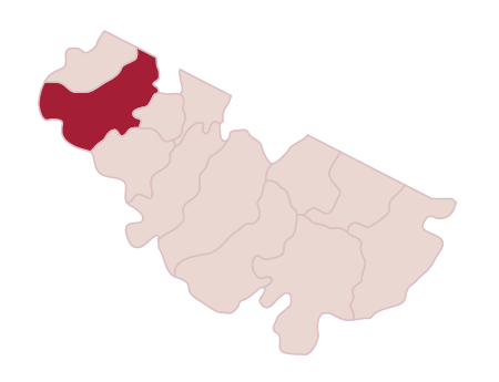 Brisighella