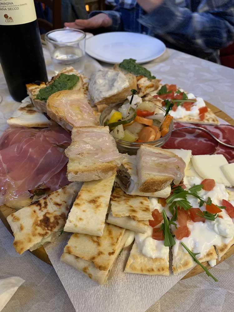 pranzo-celli