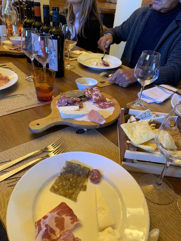 pranzo-trere